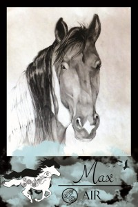 Copy of WOTH_pencildrawings_cards_Max_black