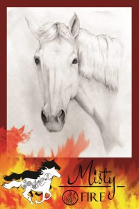 Copy of WOTH_pencildrawings_cards_Misty_fire