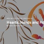 Hearts, Hands, Horses: The Power of the Possible